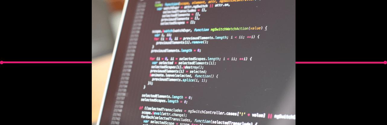 Apprentissage de l'informatique pour les enfants